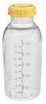 Medela Breastmilk Collection and Storage Bottles 8oz (250ml) Sterile