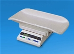 Tanita Baby Scale Neonatal/Pediatric BLB - 12 (  1 Month ) In New York Area
