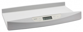 Lactation Digital Baby or Infant Scale - Doran ( 4500 )