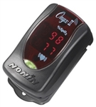 Nonin Onyx II 9560 Bluetooth Wireless Finger Pulse Oximeter