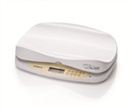 Medela Baby Weigh II Scale ( 5 - Months ) Rental