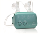 Ameda Egnell Elite Breast Pump Rental 3 Months In New York Area