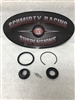 Showa Shock Rebuild Seal Kit (ATC 200X) | Schmidty Racing
