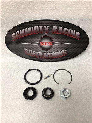 Showa Shock Rebuild Seal Kit (ATC 250R)