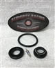 Showa Shock Rebuild Seal Kit (ATC 350X) | Schmidty Racing