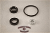 Honda TRX 450R Seal Kit (Rear Shock 2004-2015) | Schmidty Racing