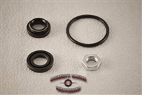 Honda TRX 450R Seal Kit (Rear Shock 2004-2015)