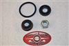 KYB Shock Rebuild Seal Kit (LT 250R)