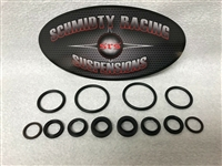 "PEP Front 5/8"" Seal Kit Pair 