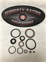 Fox Podium Predator 500 Shock Seal Kit 5/8""
