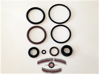 Polaris 400/500 Scrambler Seal Kit (rear)