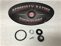 Showa Shock Rebuild Seal Kit (LT500 Rear)