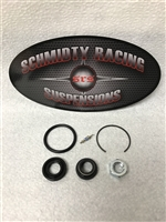 Showa Shock Rebuild Seal Kit (TRX 250R)