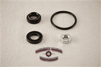 Suzuki LTZ400 Seal Kit (2003-2007)