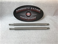 Works Performance Replacement Shaft | Schmidty Racing