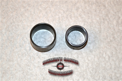 Works Performance Shaft Bushings | Schmidty Racing