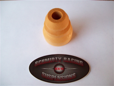 Rear Shock Bottom-Out-Bumper | Schmidty Racing
