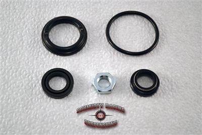 Honda CRF 250X Seal Kit (2004-2015) | Schmidty Racing