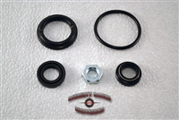 Honda CRF 450X Seal Kit (2005-2015) | Schmidty Racing