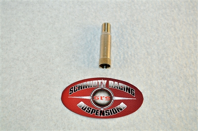 Schrader Valve Extension | Schmidty Racing