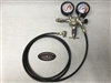 Mastercool 725 Rubber Hose Regulator | Schmidty Racing