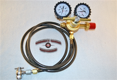 uniweld400regulator