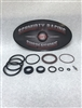 Fox 2.0 Shock Rebuild Seal Kit