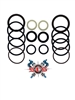 Fabtech Dirt Logic 2.25 Shock Seal Kit | Schmidty Racing