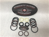 King 2.0 Shock Seal Kit Pre Runner Series | Schmidty Racing