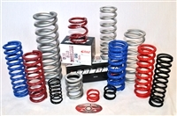 "Race Tech Springs 10"" x 2.25"" ID 