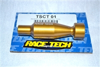 Race Tech Reservoir Cap Removal Tool | Schmidty Racing