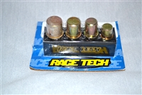 Race Tech Shock Shaft Bushing Driver Set