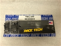 Race Tech Vise Jaw Set | Schmidty Racing
