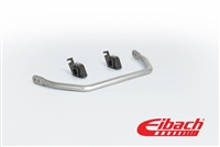 Polaris RZR XP Turbo/ XP 1000 Turbo Front Anti-Roll Bar (Front Sway Bar Only) | Schmidty Racing