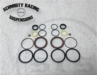 "Polaris General 1000S Fox Performance 2.0"" Shock Seal Kit 
