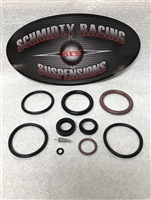 "Walker Evans 2.0"" x 5/8"" shaft Shock Rebuild Seal Kit 