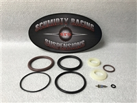 "POLARIS Walker Evans 2.5"" Shock Rebuild Seal Kit (3/4""or 7/8"" Shaft)"