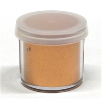 "DP-46 ""Highlighter Rose Gold"" Highlighter Dusting Powder. 4 grams"