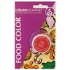 GFC-10 Ruby Red gel food coloring