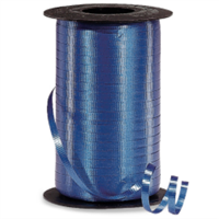 RS-35 Royal-curling ribbon spool (4 or more mix any colors $1.50 ea.) 3/16in. x 500 yds.