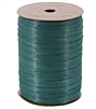 WR-64 Hunter Green Matte Wraphia 100 yds.