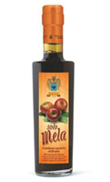 Solo Mela- Apple, 250 ml