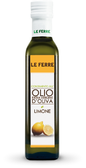 Limone- Lemon, 250 ml