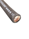 1/0 CCI ROYAL EXCELENE WELDING CABLE