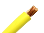 1/0 AWG SAE  WELDING CABLE