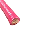 1 AWG CCI ROYAL EXCELENE WELDING CABLE