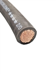 2/0 AWG CCI ROYAL EXCELENE WELDING CABLE