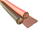 2/2 BOOSTER/DUPLEX BATTERY CABLE 259/26