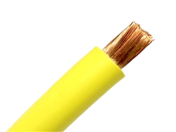 2 AWG SAE  WELDING CABLE
