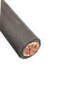 4 AWG CCI ROYAL EXCELENE WELDING CABLE
